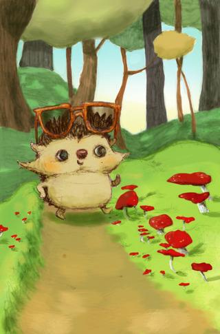 Small_320_1-page-1-final---hedgehogs-lazy-summer---pharren