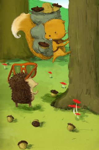 Small_320_2-page-2-final---hedgehogs-lazy-summer---pharren