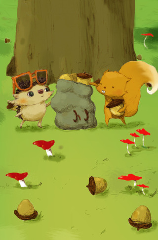 Small_320_3-page-3-final---hedgehogs-lazy-summer---pharren