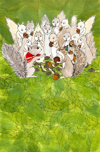 Small_320_11-page-11-final---armful-of-acorns---ddelosh