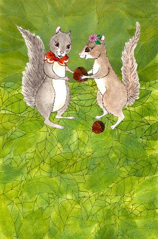 Small_320_12-page-12-final---armfulof-acorns---ddelosh