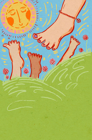 Small_320_1-page-1-final----sock-island---asantaguida