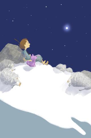 Small_320_3-page-3-final---shepherds-gift--jpark