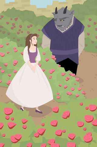 Small_320_7final-page-7-beauty-and-the-beast