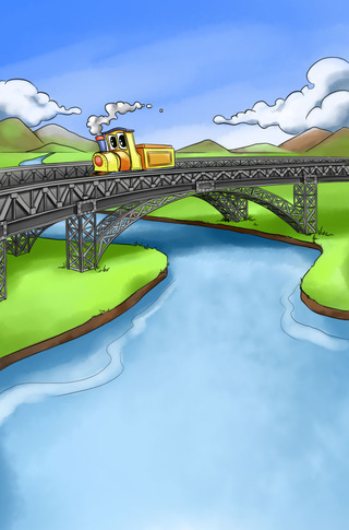 Small_320_1-page-2-final---the-little-yellow-train---enroc