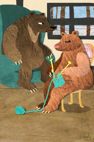 Small_320_02-page-02-finalfinal-goldilocks-and-the-three-bears-vbuldowski