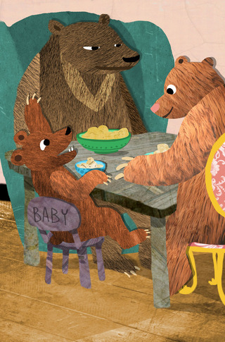 Small_320_03-page-03-finalfinal-goldilocks-and-the-three-bears-vbuldowski