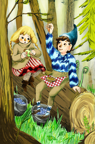 Small_320_2page2-hansel-and-gretel-rdunlap