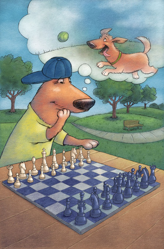 Small_320_6page6final-thedogwhowantedtobeaboy-lsilvestri