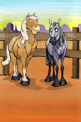 Small_320_01-a-horse_s-cowboy-sam-kirkman