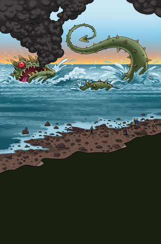 Small_320_12-page-12-final---ashipattle-and-the-giant-sea-monster---bjones