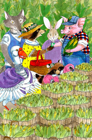 Small_320_1-page-1-final---the-farmer_s-field-of-gold---ddelosh