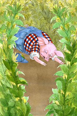 Small_320_3-page-3-final---the-farmer_s-field-of-gold---ddelosh