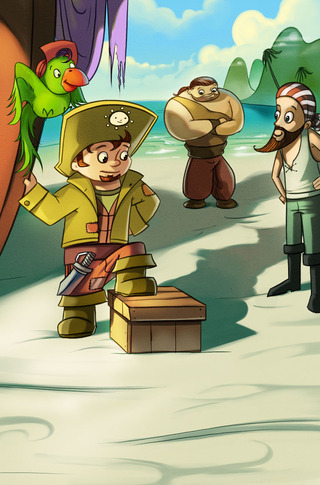 Small_320_z1-page-1---captain-patch-and-the-pirate-games---lkukreja
