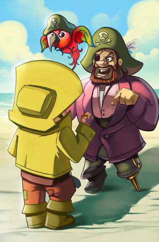 Small_320_2-page-2---captain-patch-and-the-pirate-games---lkukreja-abc