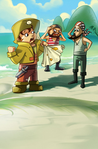 Small_320_z4-page-4---captain-patch-and-the-pirate-games---lkukreja