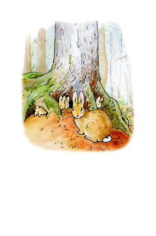 Small_320_1peter_rabbit_new_1