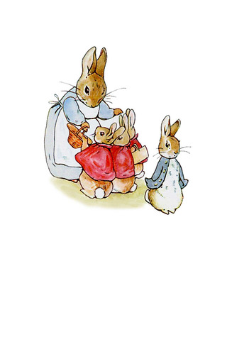 Small_320_1peter_rabbit_new_2