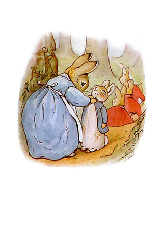 Small_320_1peter_rabbit_new_3