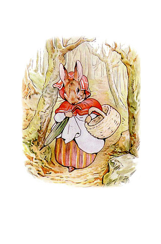 Small_320_1peter_rabbit_new_4