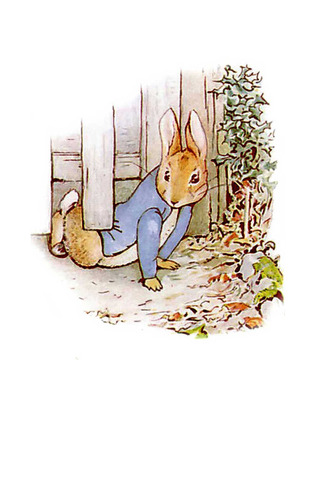 Small_320_1peter_rabbit_new_6