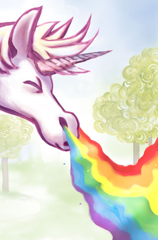 Small_320_4_5zfinal-frankline-the-unicorn-adoylepage5