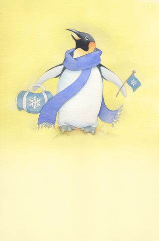 Small_320_2zfinal-page-2---penguin-summer-games---cortega