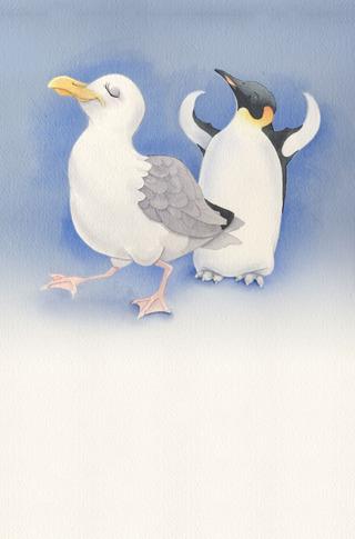 Small_320_3zfinal-page-3---penguin-summer-games---cortega