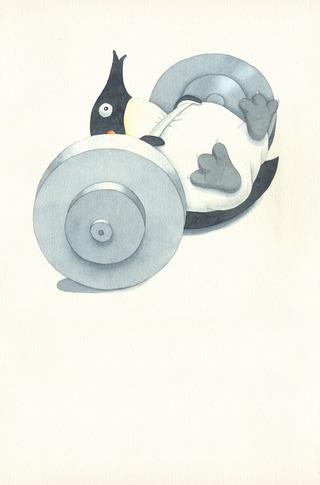 Small_320_4_5zfinal-page-5---penguin-summer-games---cortega