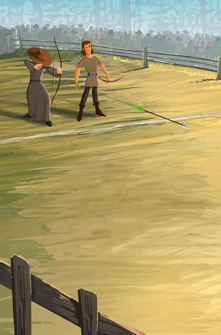 Small_320_12pagefinal-12--robinhood-and-the-golden-arrow---nmaurya