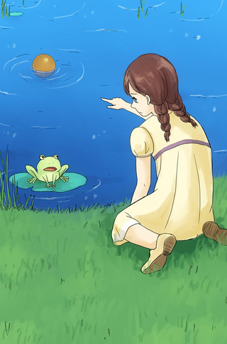 Small_320_3zfinal-page-3-final---frog-prince---cchan