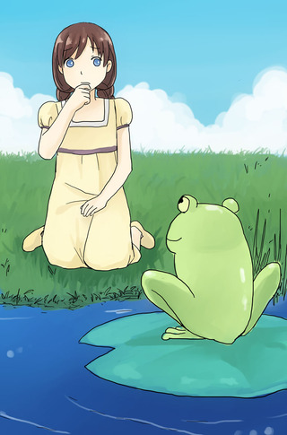 Small_320_5zfinal-page-5-final---frog-prince---cchan
