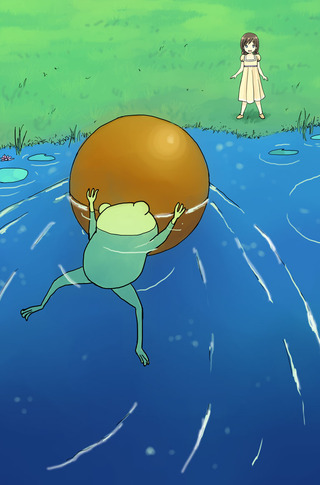 Small_320_6zfinal-page-6-final---frog-prince---cchan