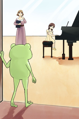 Small_320_8zfinal-page-8-final---frog-prince---cchan