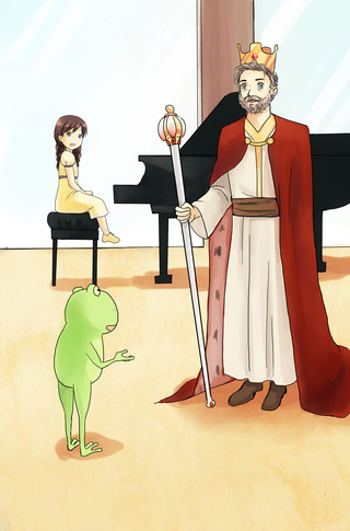 Small_320_9zfinal-page-9-final---frog-prince---cchan