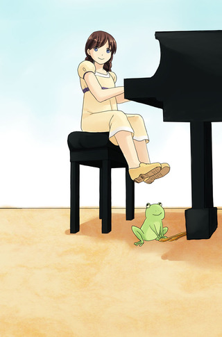 Small_320_11zfinal-page-11-final---frog-prince---cchan
