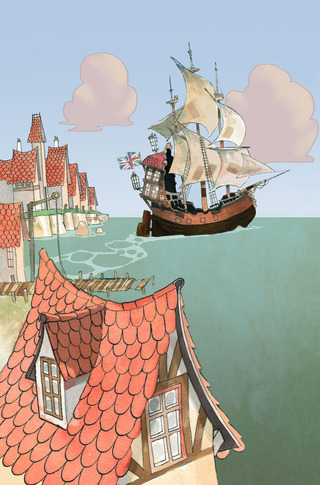 Small_320_1v5colorpage1-treasureisland-vfabbretti