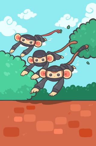Small_320_3-page--3-final---little-monkey-ninjas---jclaridades
