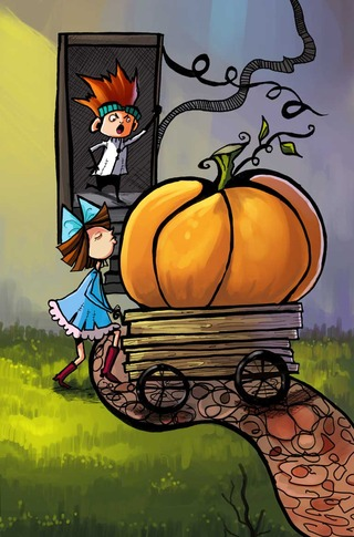 Small_320_2-page-2-final_attack-of-the-monster-pumpkin--nmaurya