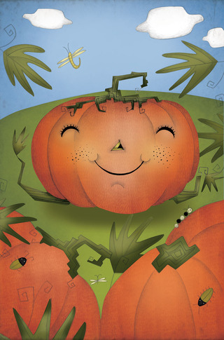 Small_320_1zfinal-page-1---the-happy-pumpkin-_-darbour