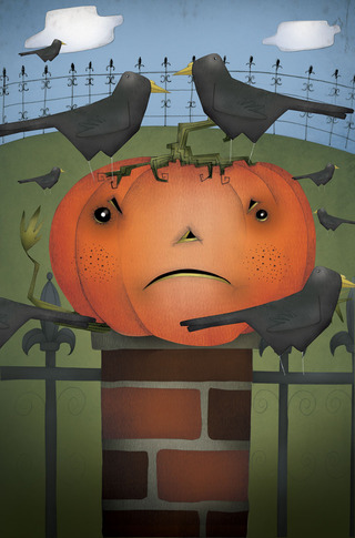 Small_320_2zfinal-page-2---the-happy-pumpkin-_-darbour