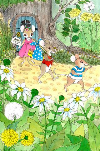 Small_320_1zfinal-page1-final---three-blind-mice---ddelosh