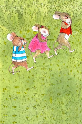Small_320_3zfinal-page-3-final---three-blind-mice---ddelosh