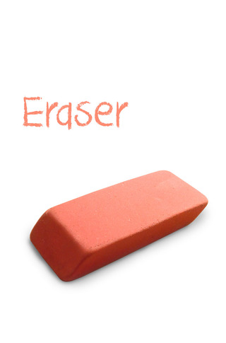 Small_320_03-eraser