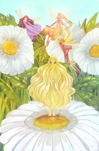 Small_320_4-page-4-final-sofia_s-flower-nringor