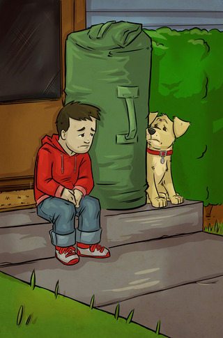 Small_320_3zfinal-page-3-final---little-soldier-dog---sfabianek
