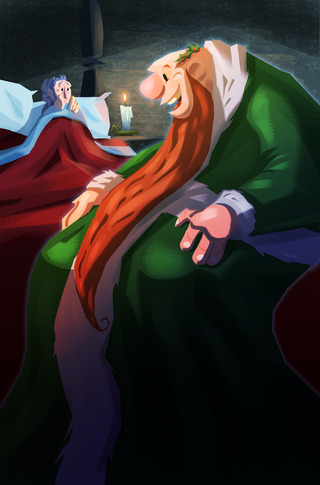 Small_320_9-zxcolorpage-1-final--christmas-carol--kparrish