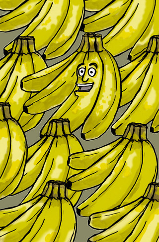 Small_320_3zfinal-page-3-happy-banana-jwilliams1