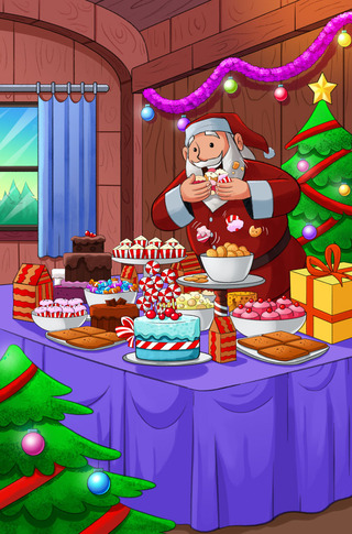 Small_320_3zxfinal-page-3-fianl--too-many-cookies-for-santa---mhussain