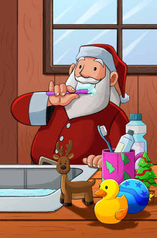 Small_320_6zfinal-page-6-final--too-many-cookies-for-santa---mhussain